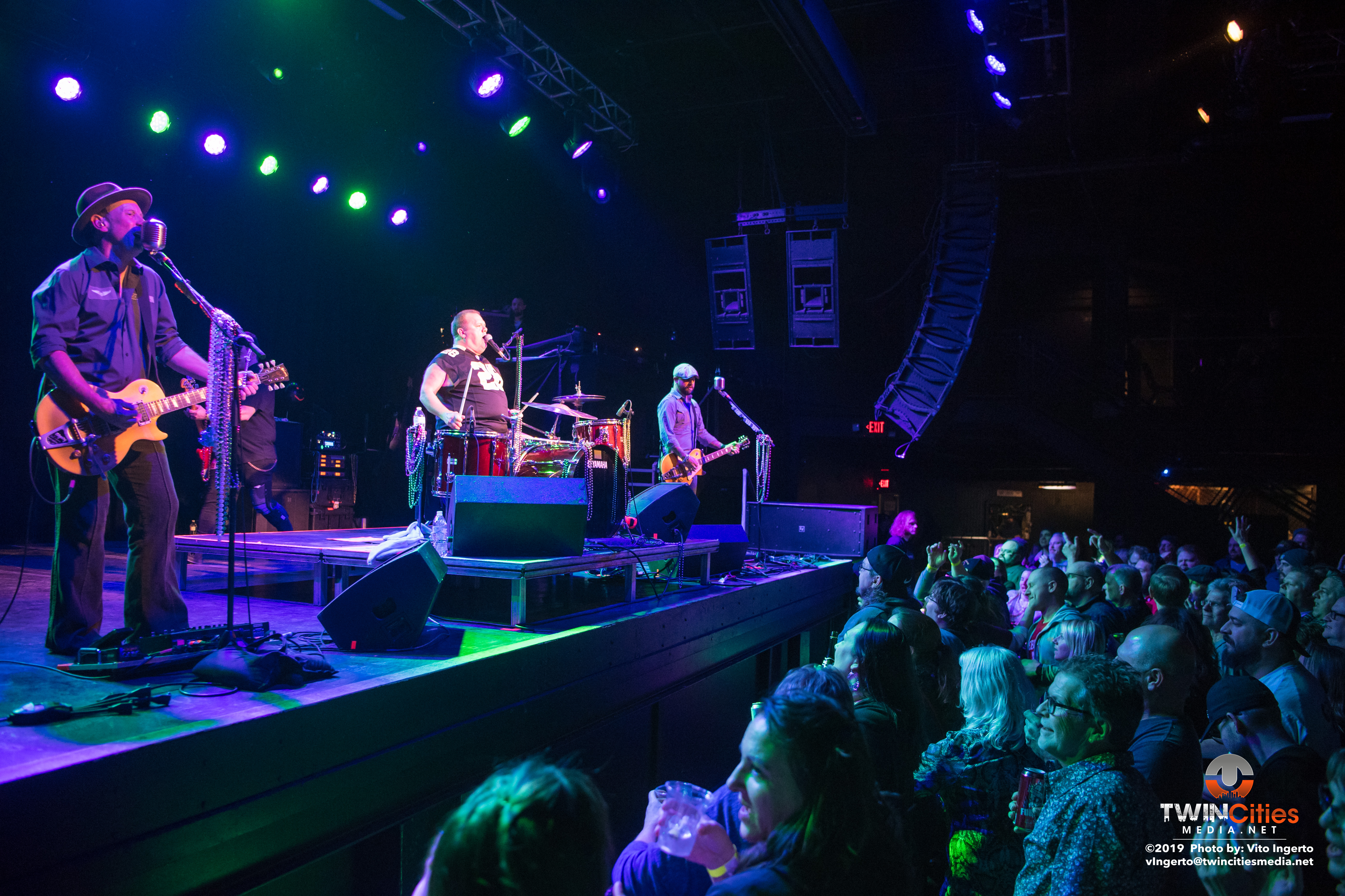 Cowboy Mouth (11 of 14)
