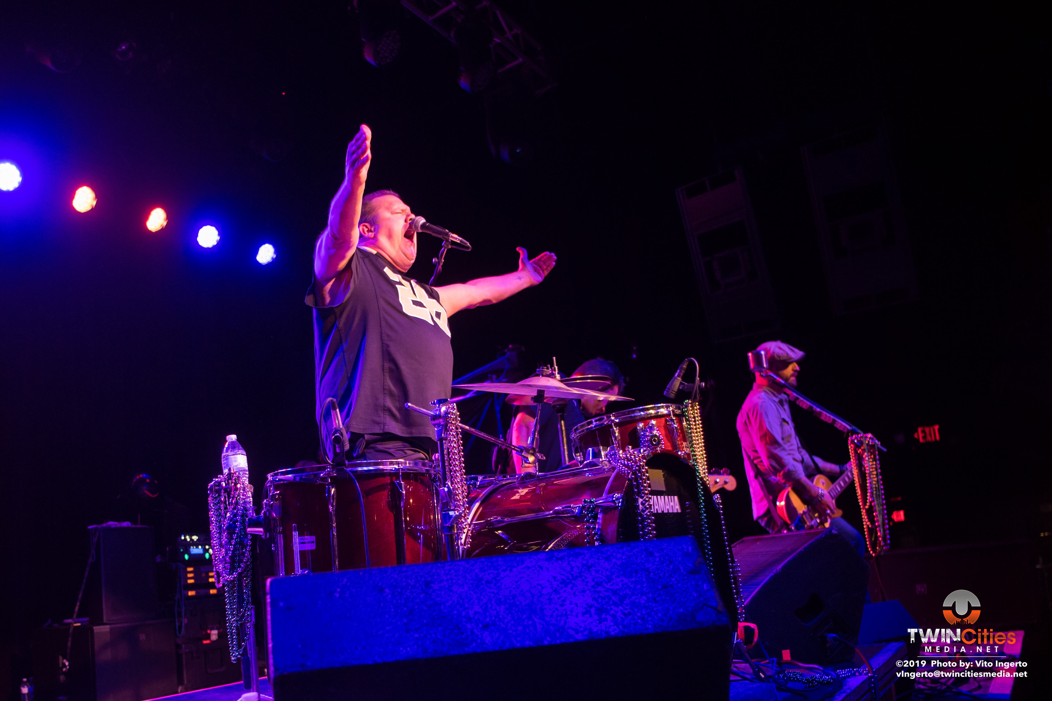 Cowboy Mouth (5 of 14)