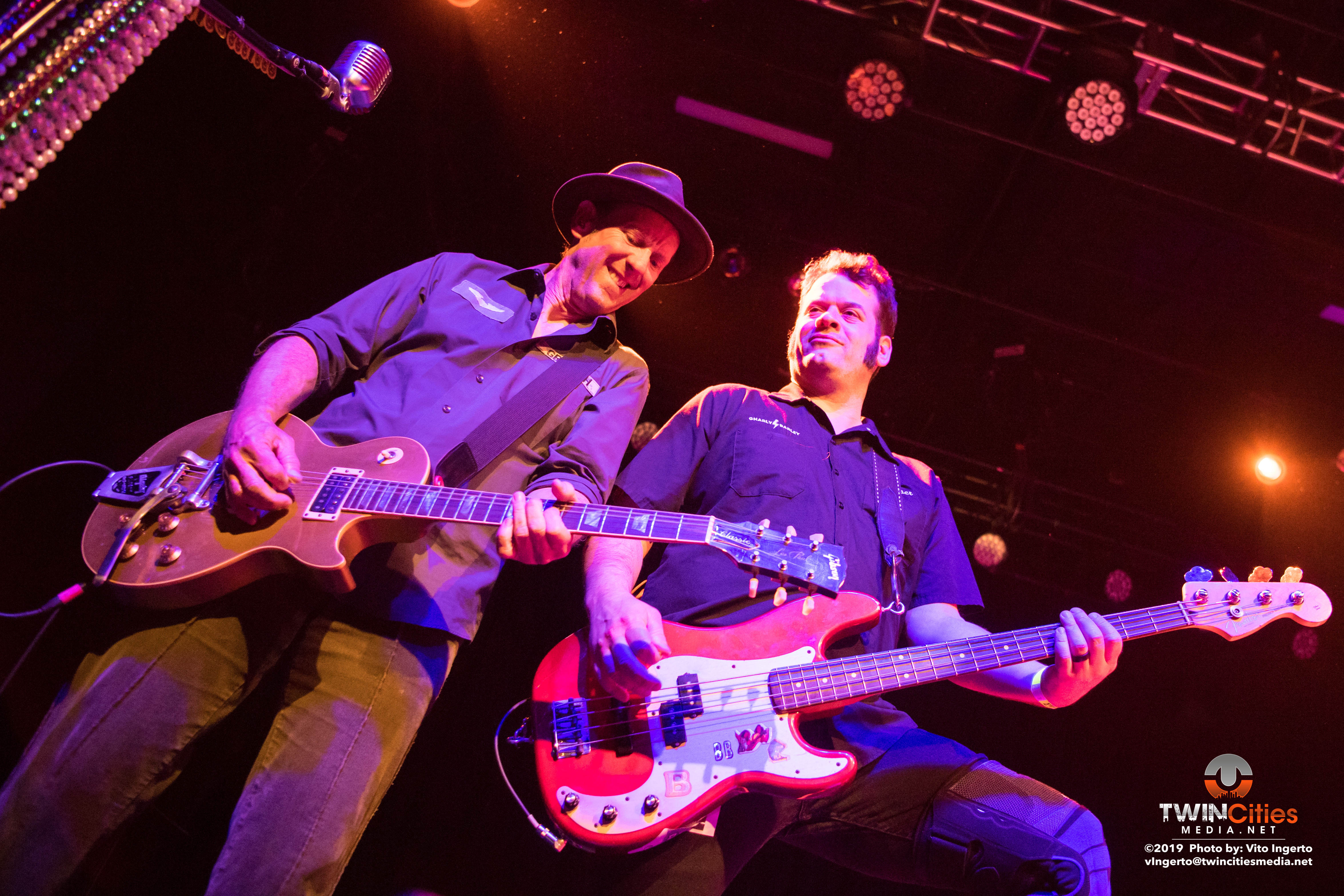 Cowboy Mouth (6 of 14)
