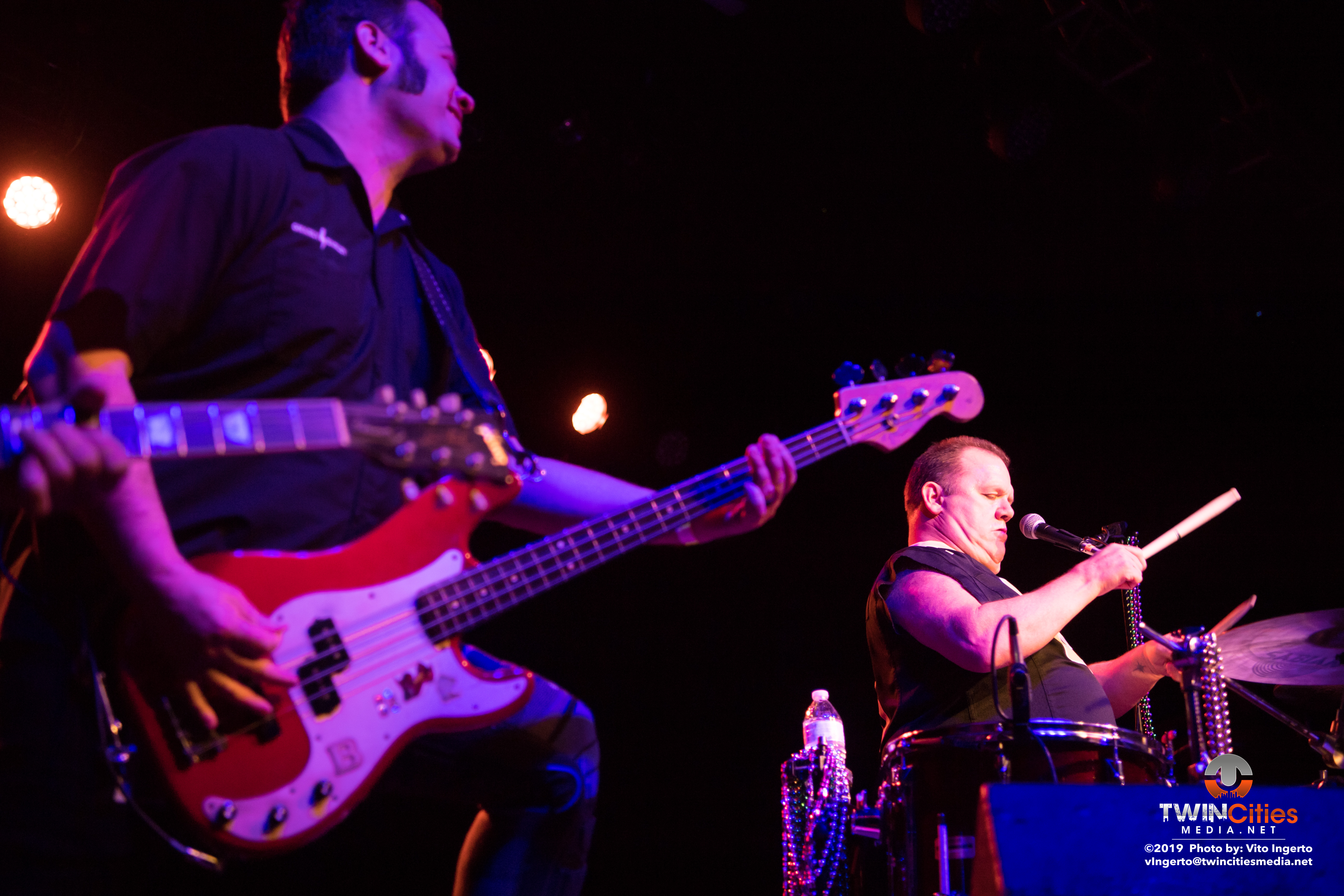 Cowboy Mouth (8 of 14)