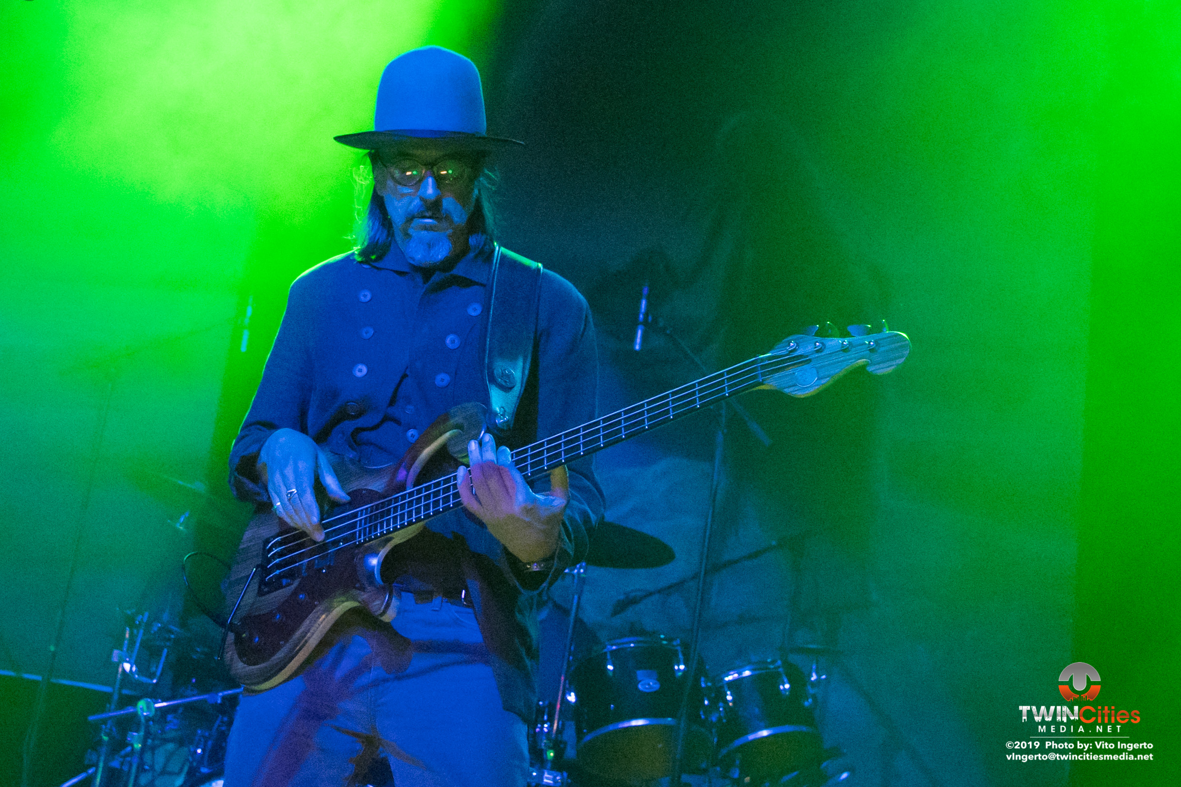 Claypool-Lennon-14-of-18
