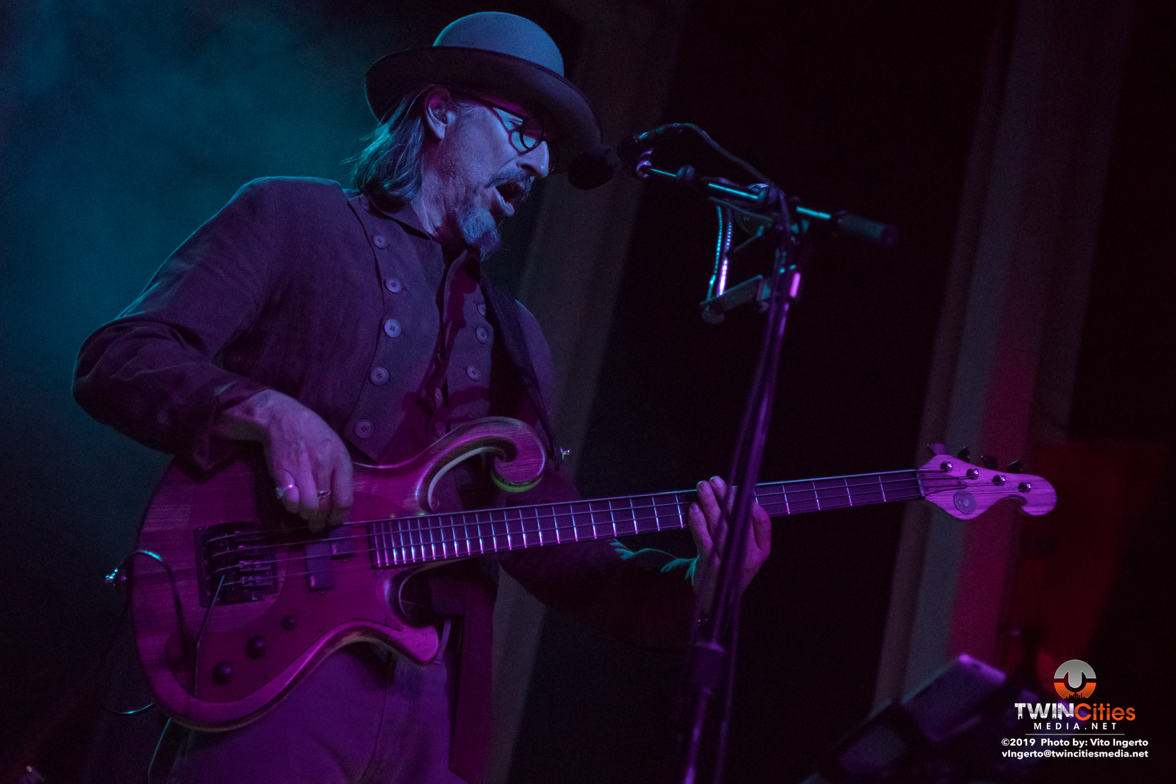 Claypool-Lennon-4-of-18