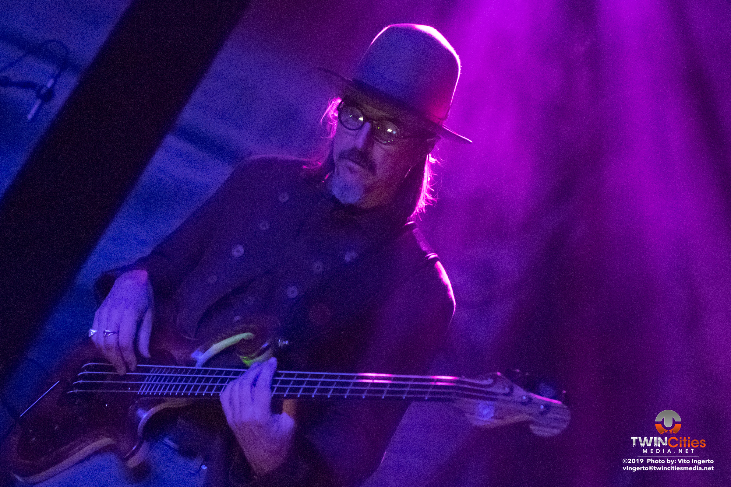 Claypool-Lennon-5-of-18