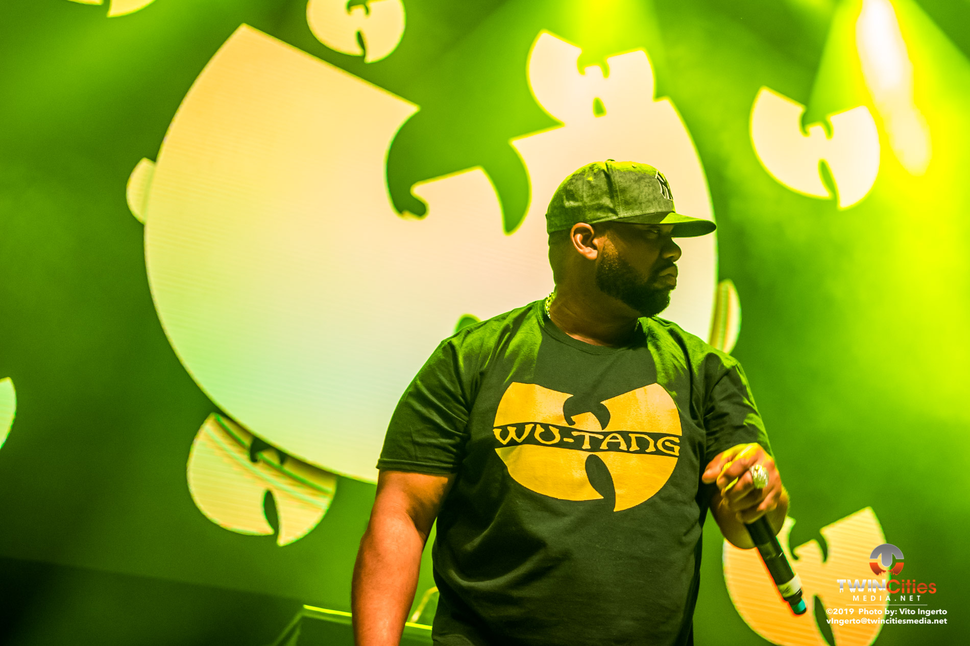 Wu-Tang-Clan-10-of-22