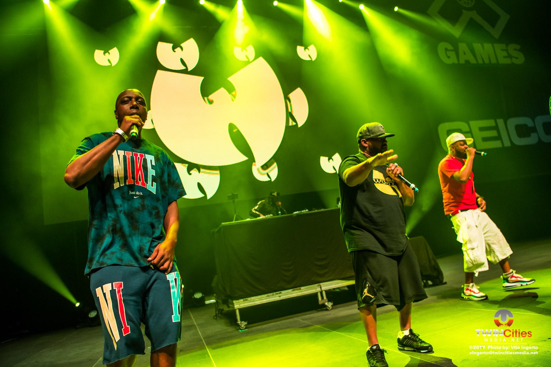 Wu-Tang-Clan-14-of-22