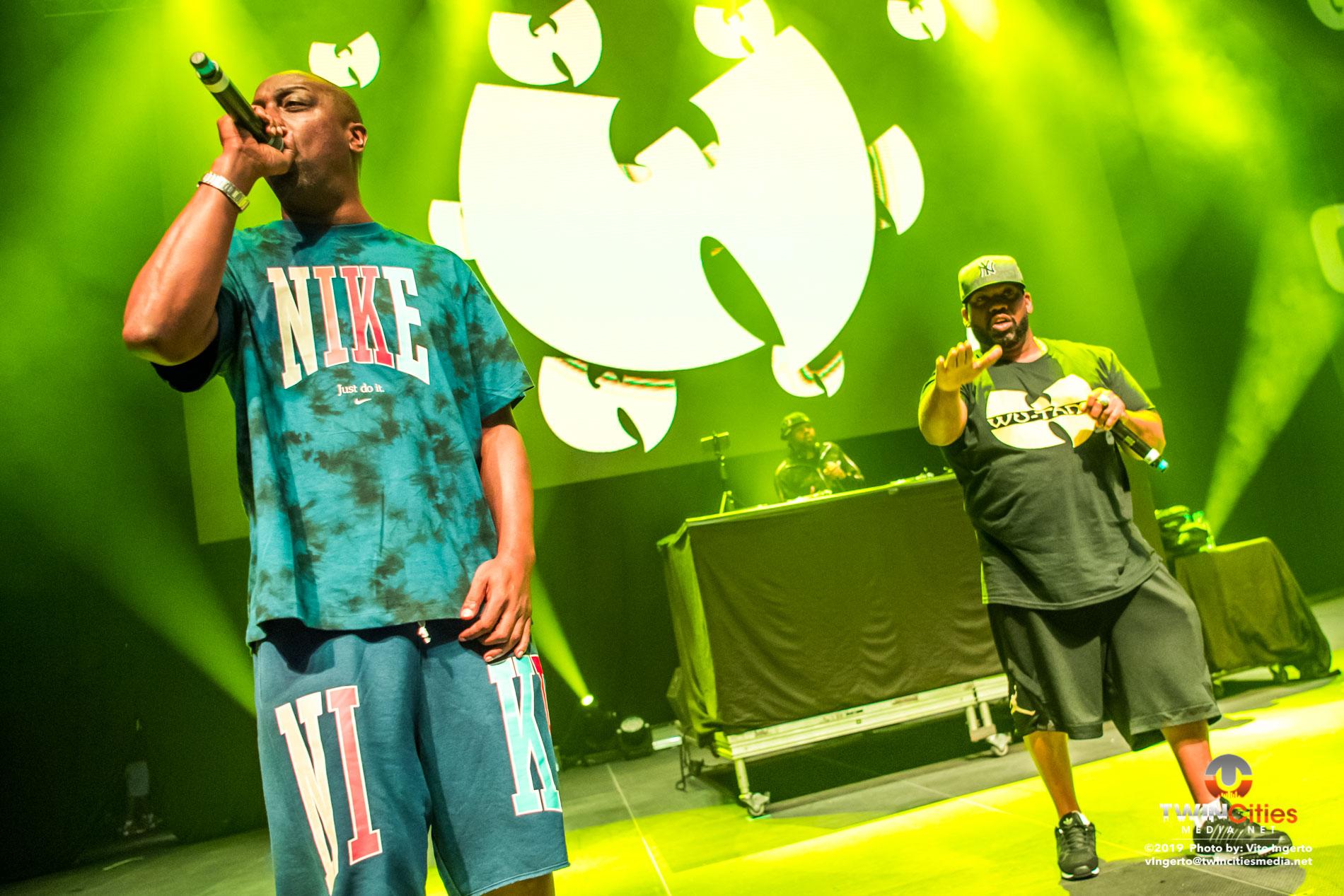 Wu-Tang-Clan-15-of-22