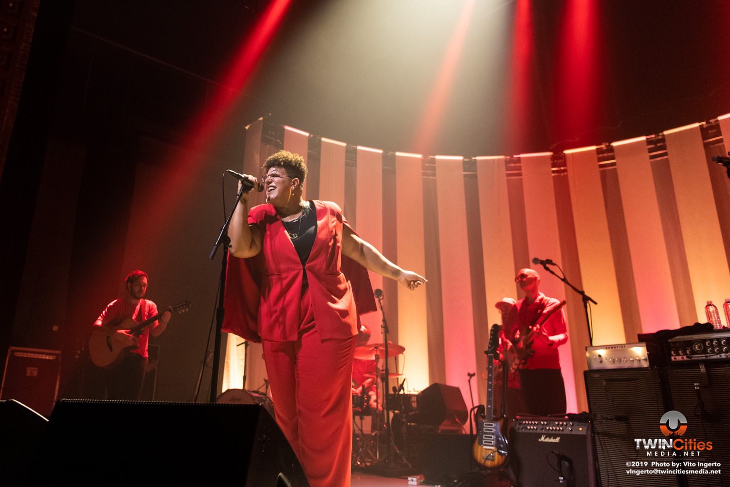 Brittany-Howard_-17
