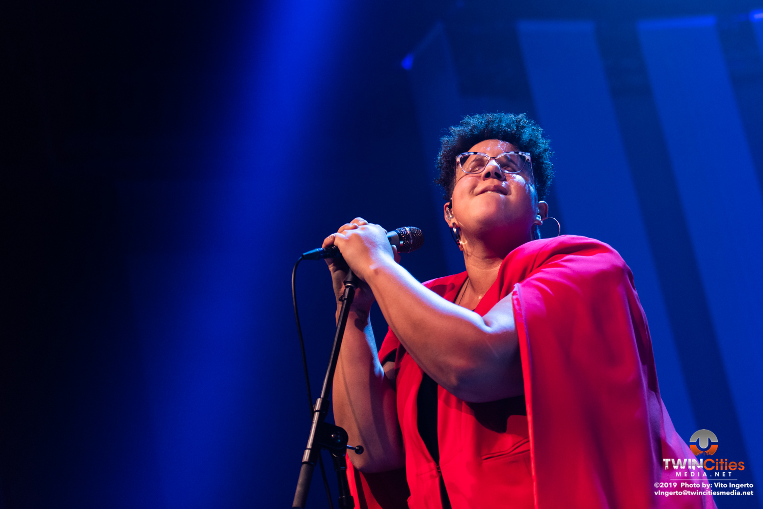 Brittany-Howard_-4