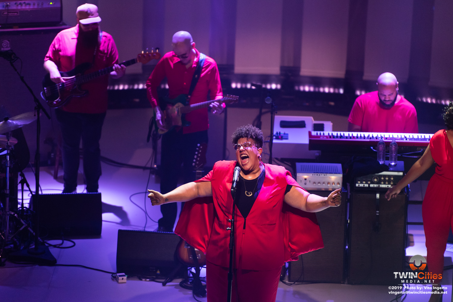 Brittany-Howard_-7