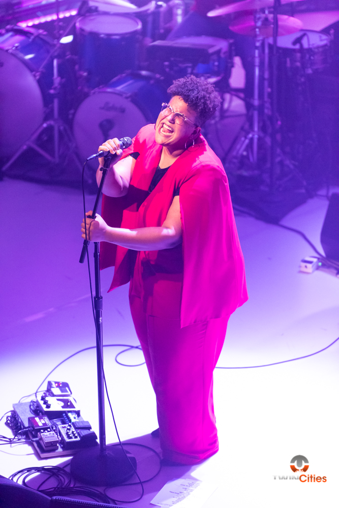 Brittany-Howard_-8