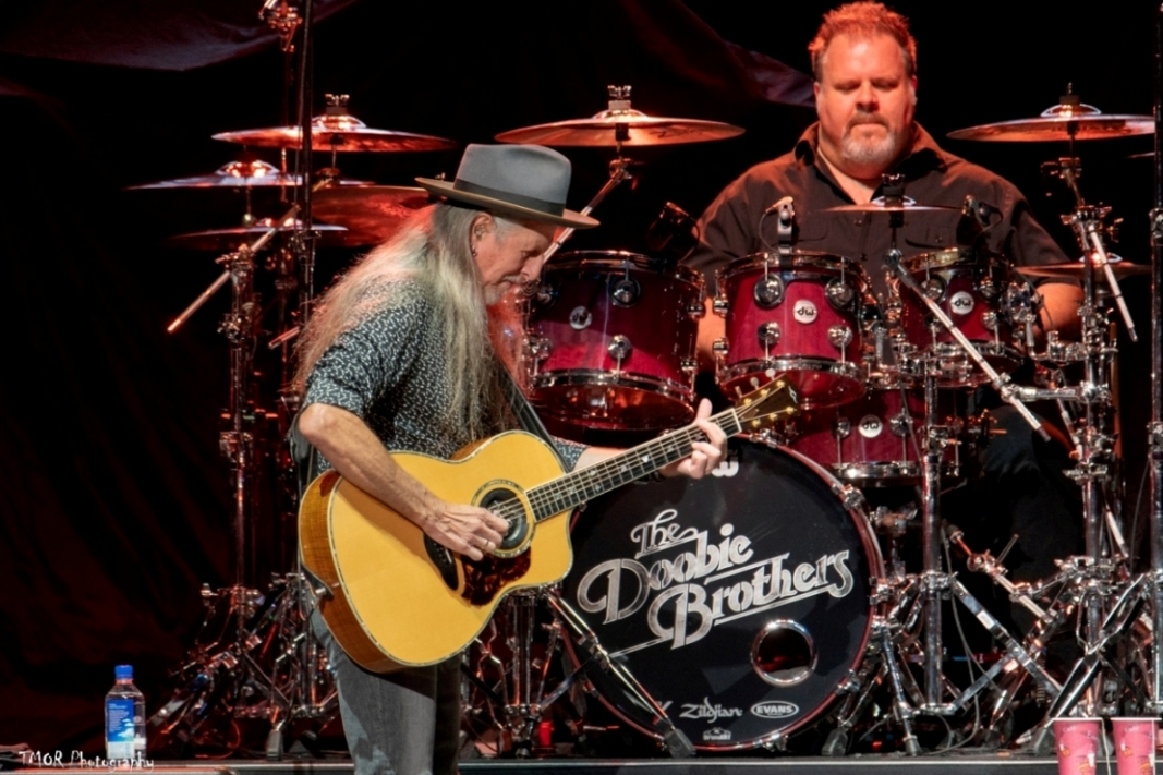 TMOR-Doobie-Brothers-D850-Xcel-Photo-17