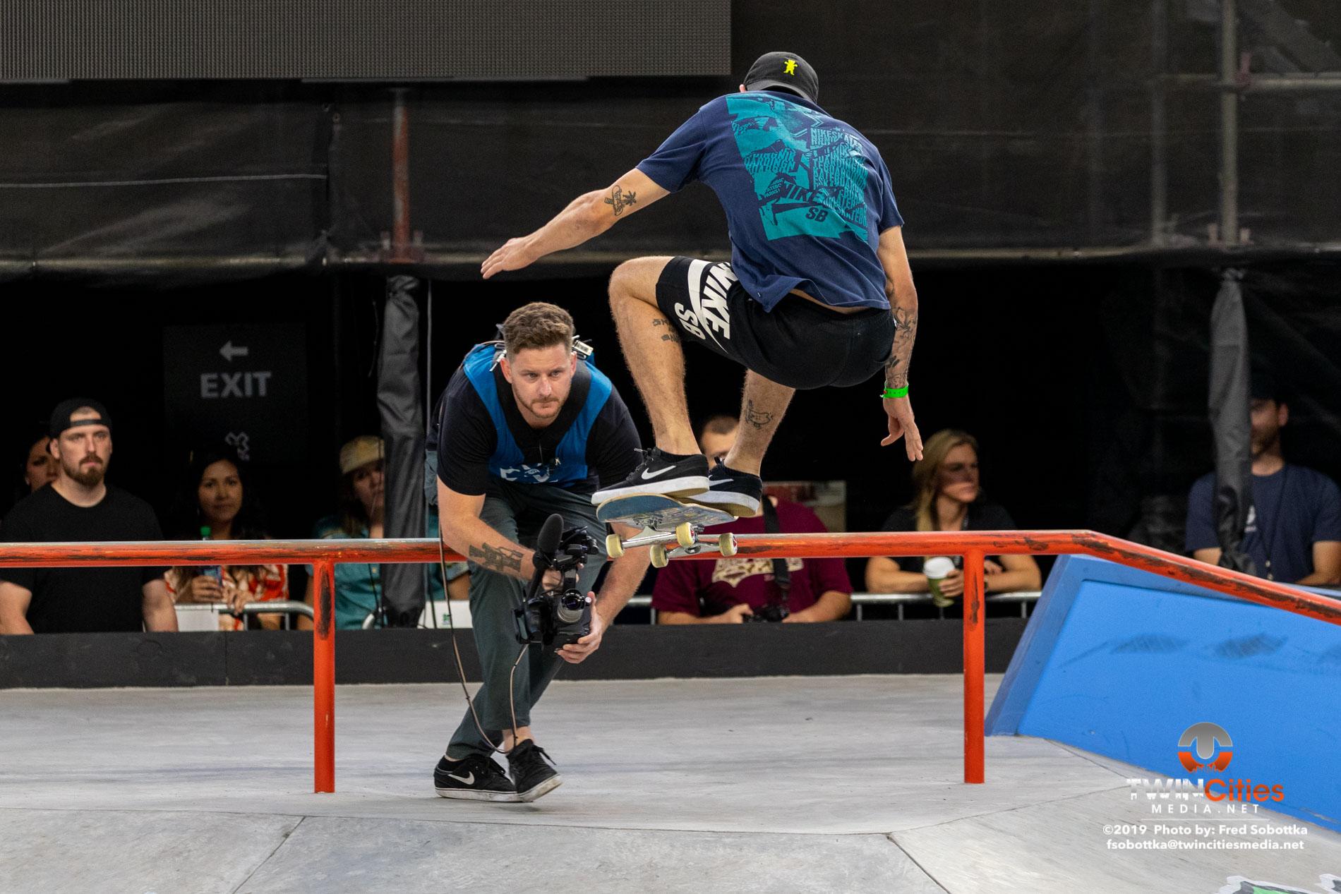 Monster-Energy-Mens-Skateboard-Street-Elimination-11