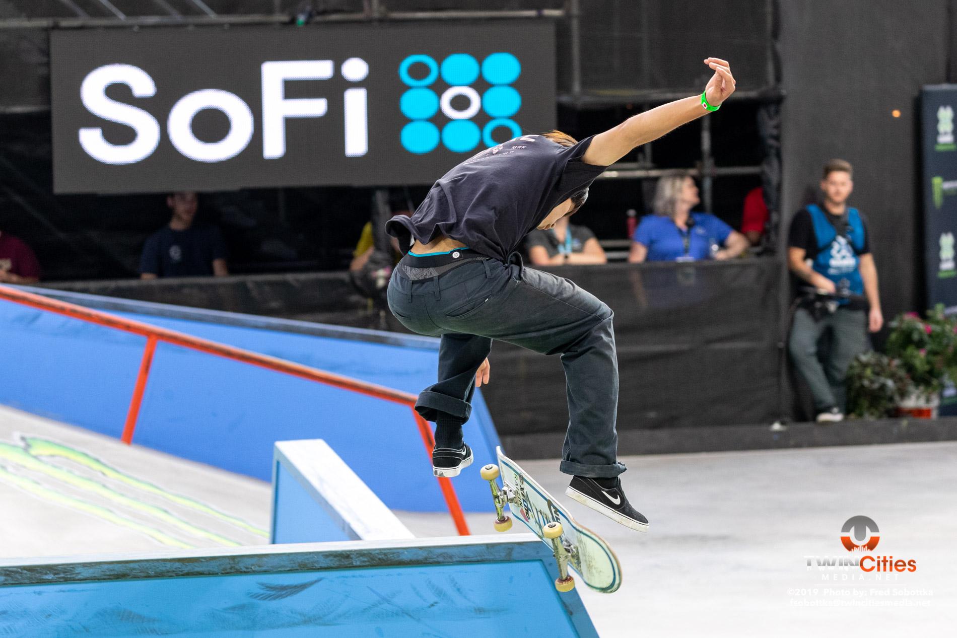 Monster-Energy-Mens-Skateboard-Street-Elimination-15