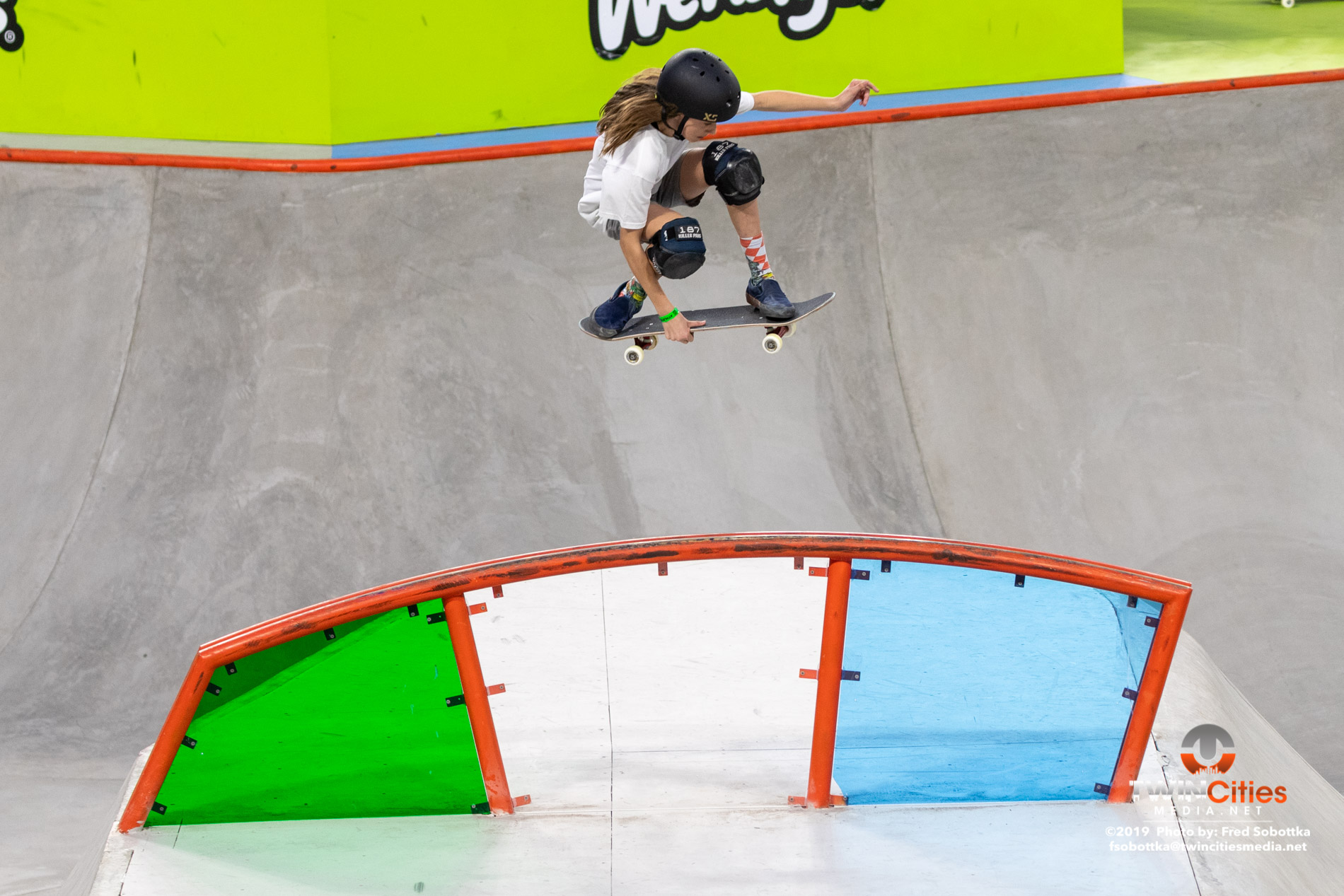 Womens-Skateboard-Park-14