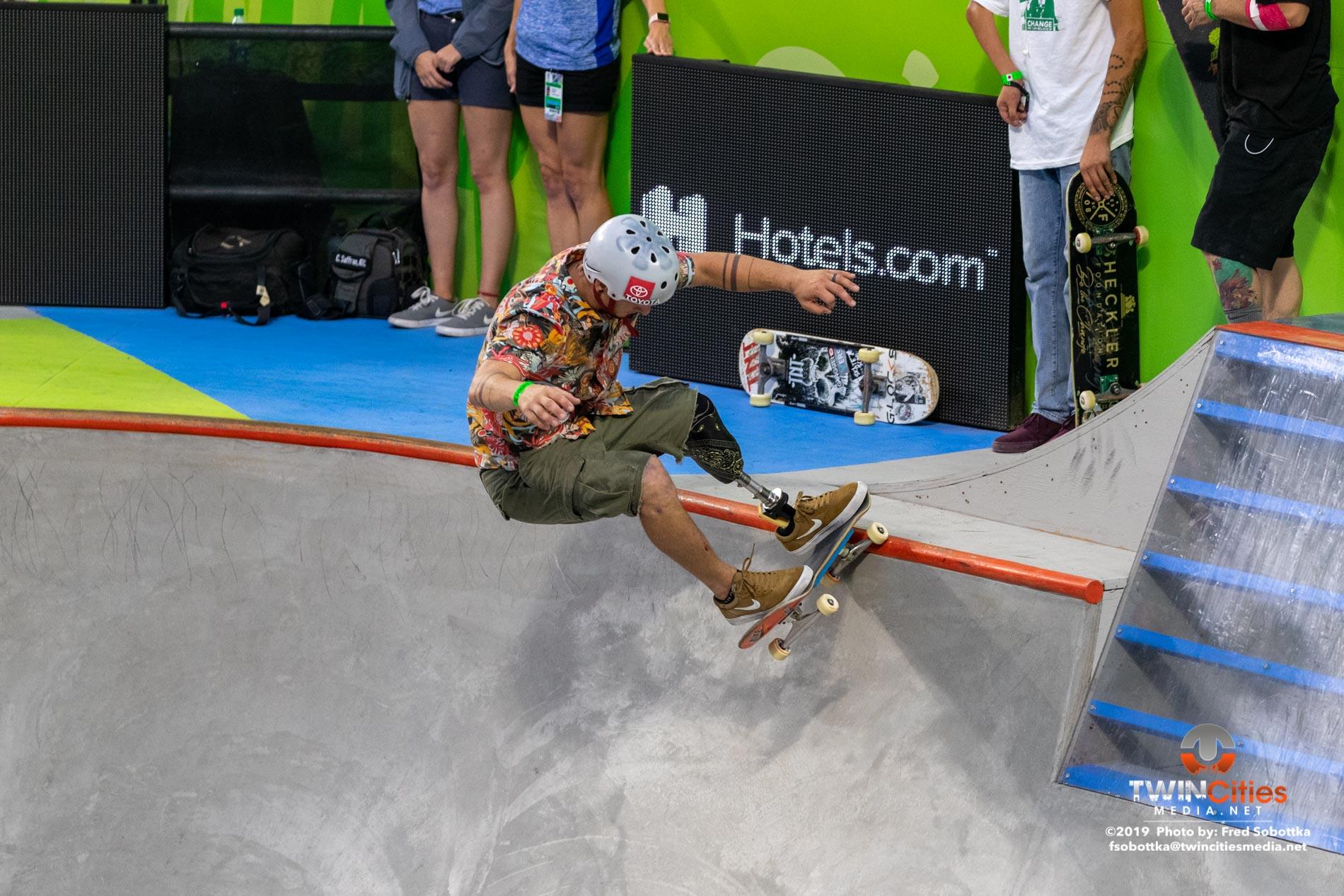 Adaptive-Skateboard-Park-04