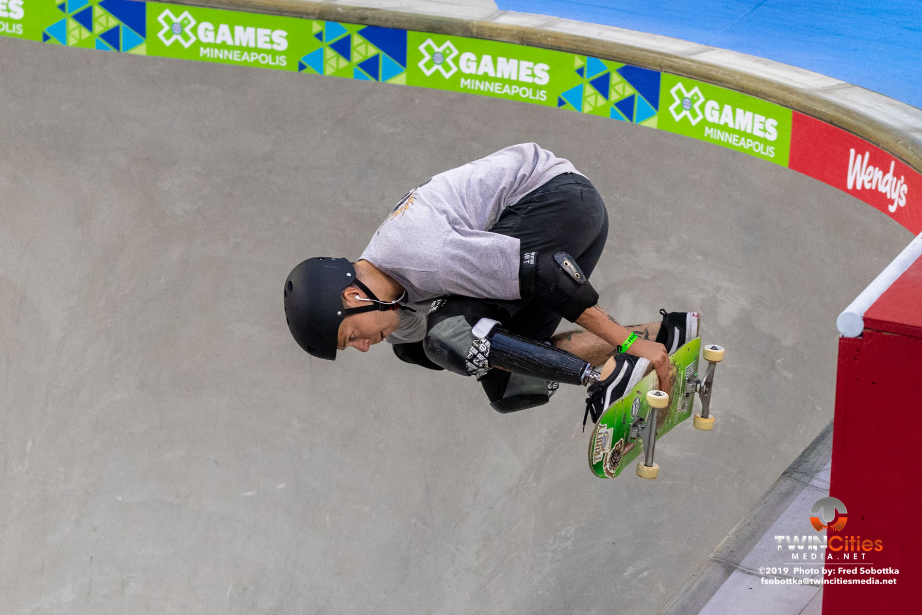 Adaptive-Skateboard-Park-06