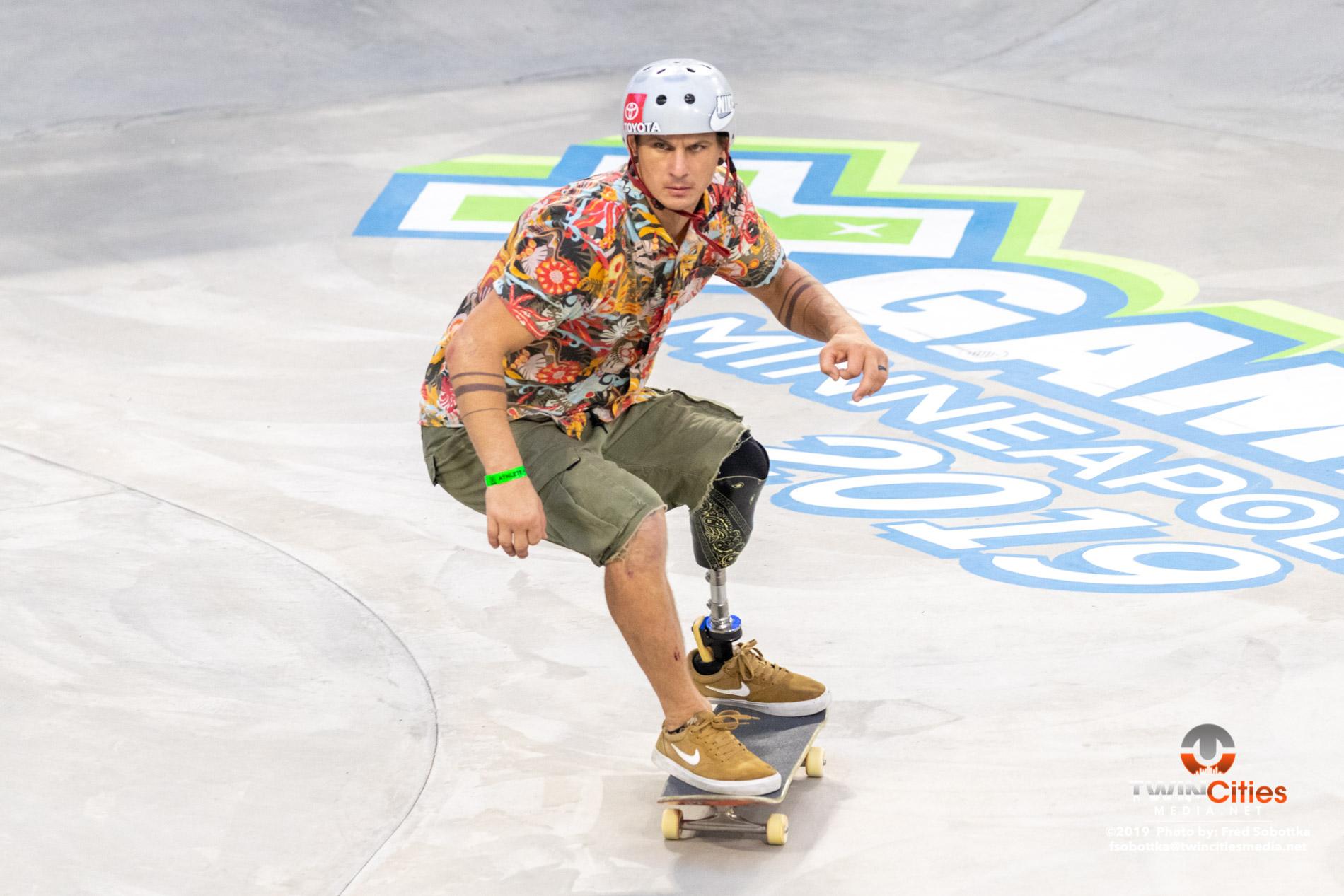 Adaptive-Skateboard-Park-09