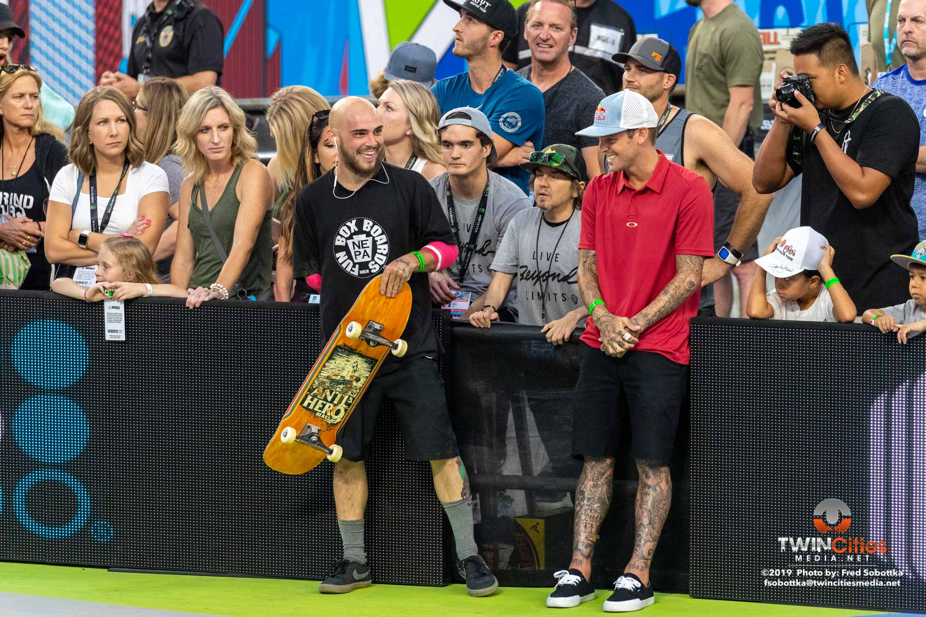Adaptive-Skateboard-Park-13