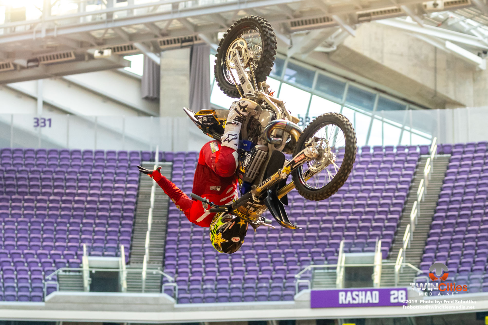 Monster-Energy-Moto-X-Best-Trick-10