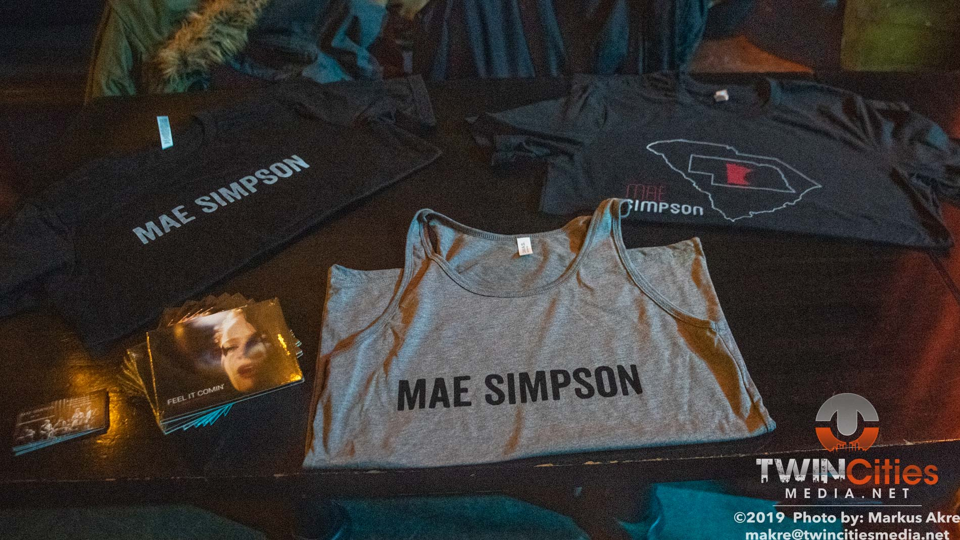 Mae Simpson-7