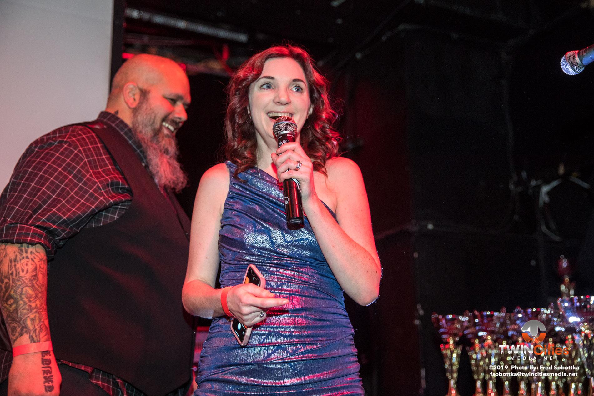 Mettys Awards 14