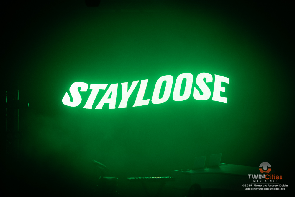 Stayloose-6099