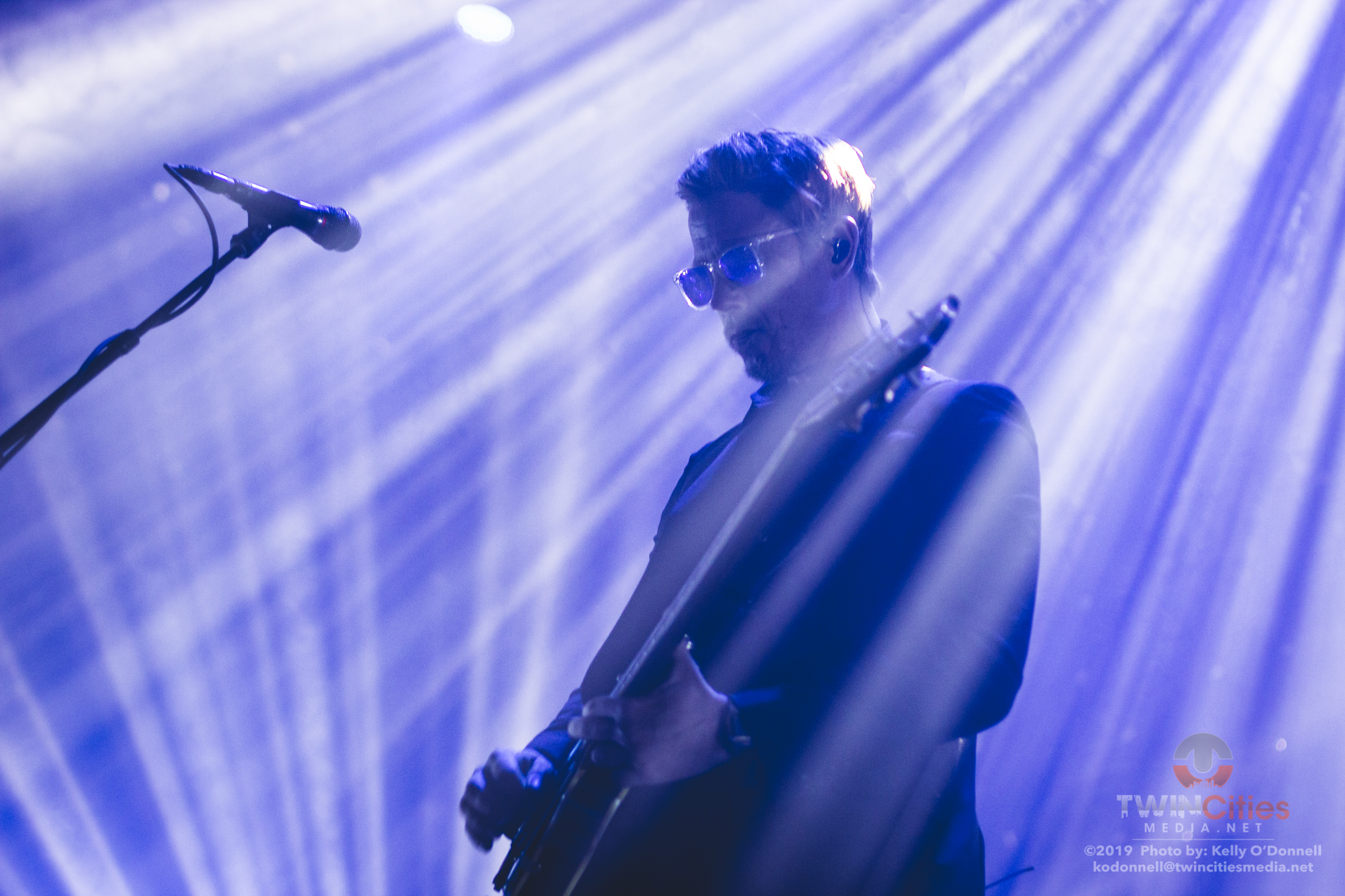20190205-interpol-10
