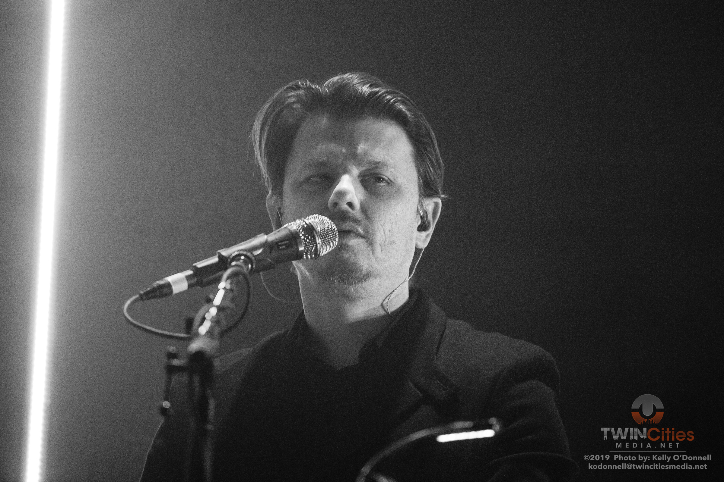 20190205-interpol-13