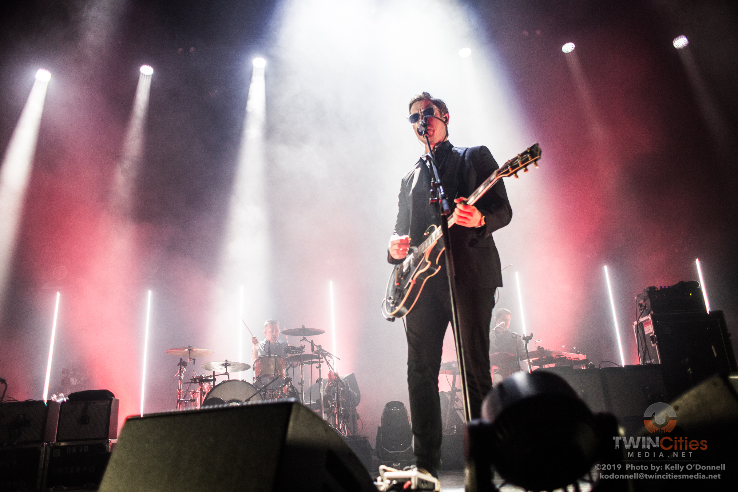 20190205-interpol-15