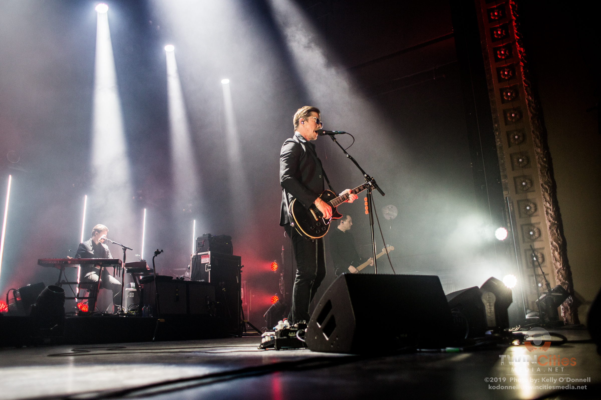 20190205-interpol-16