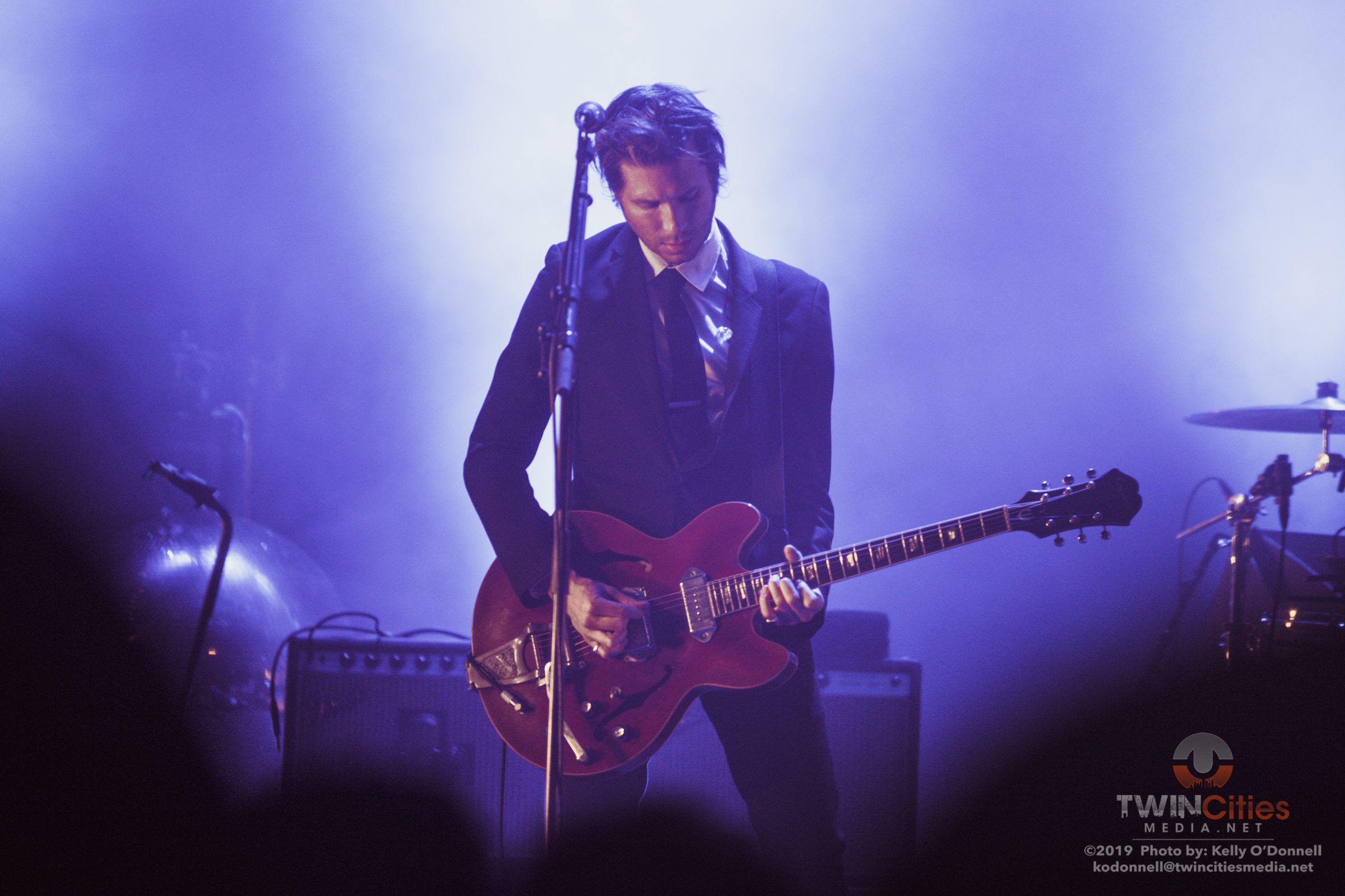 20190205-interpol-19