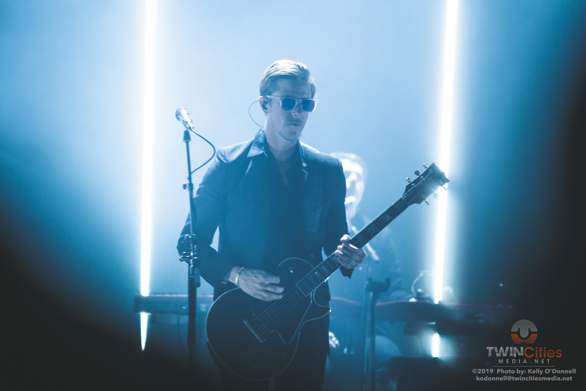 20190205-interpol-20