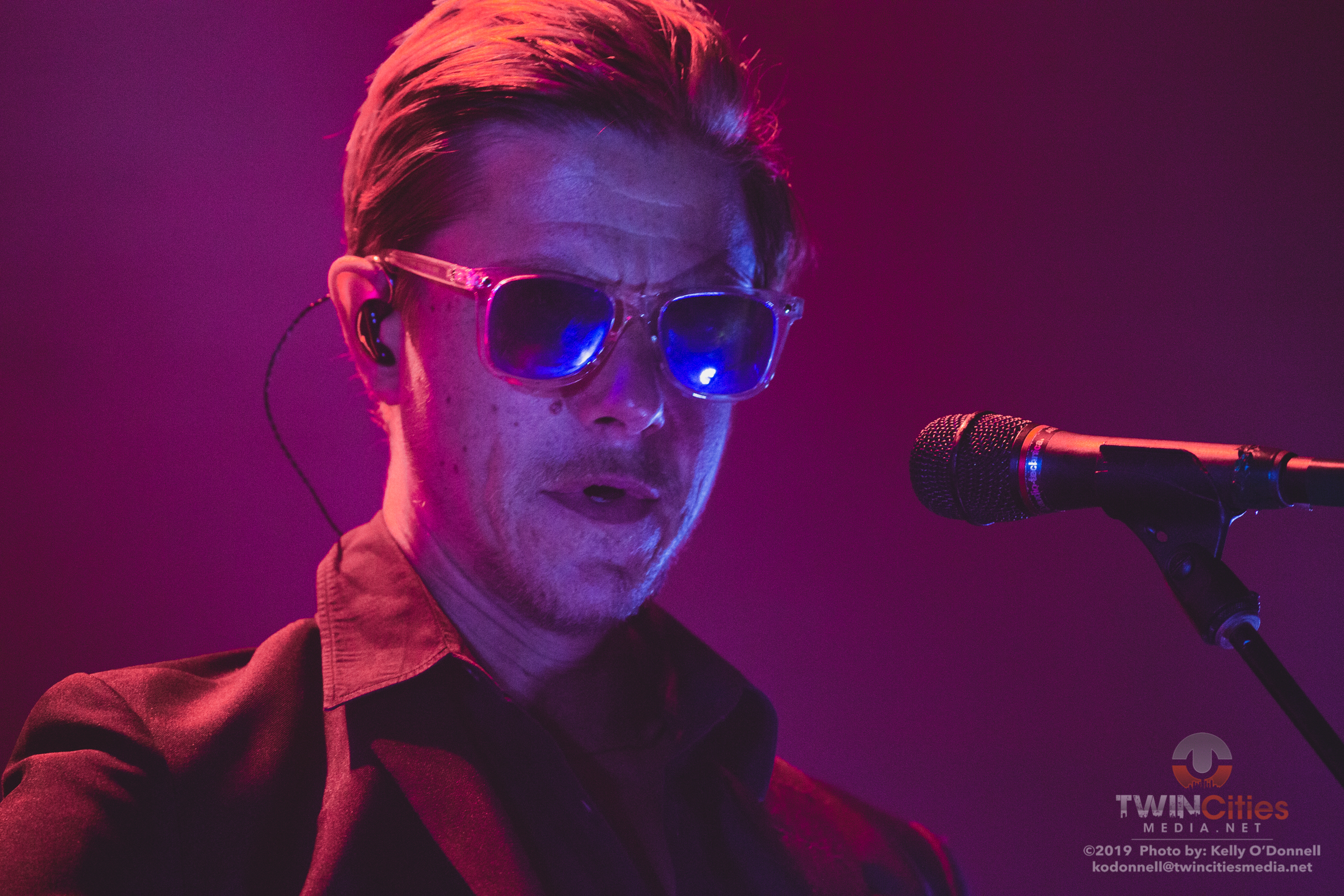 20190205-interpol-9