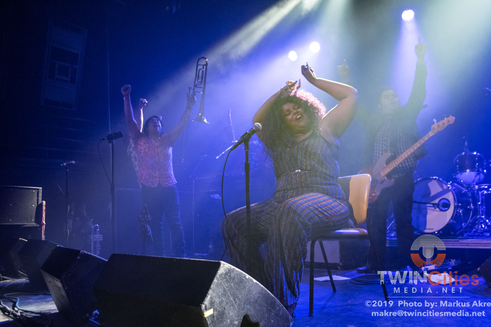The Suffers-2