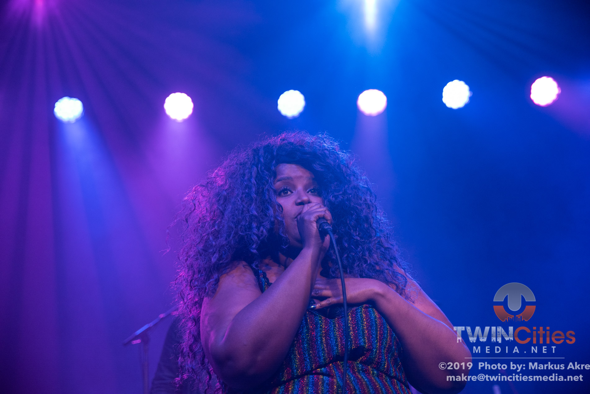 The Suffers-6
