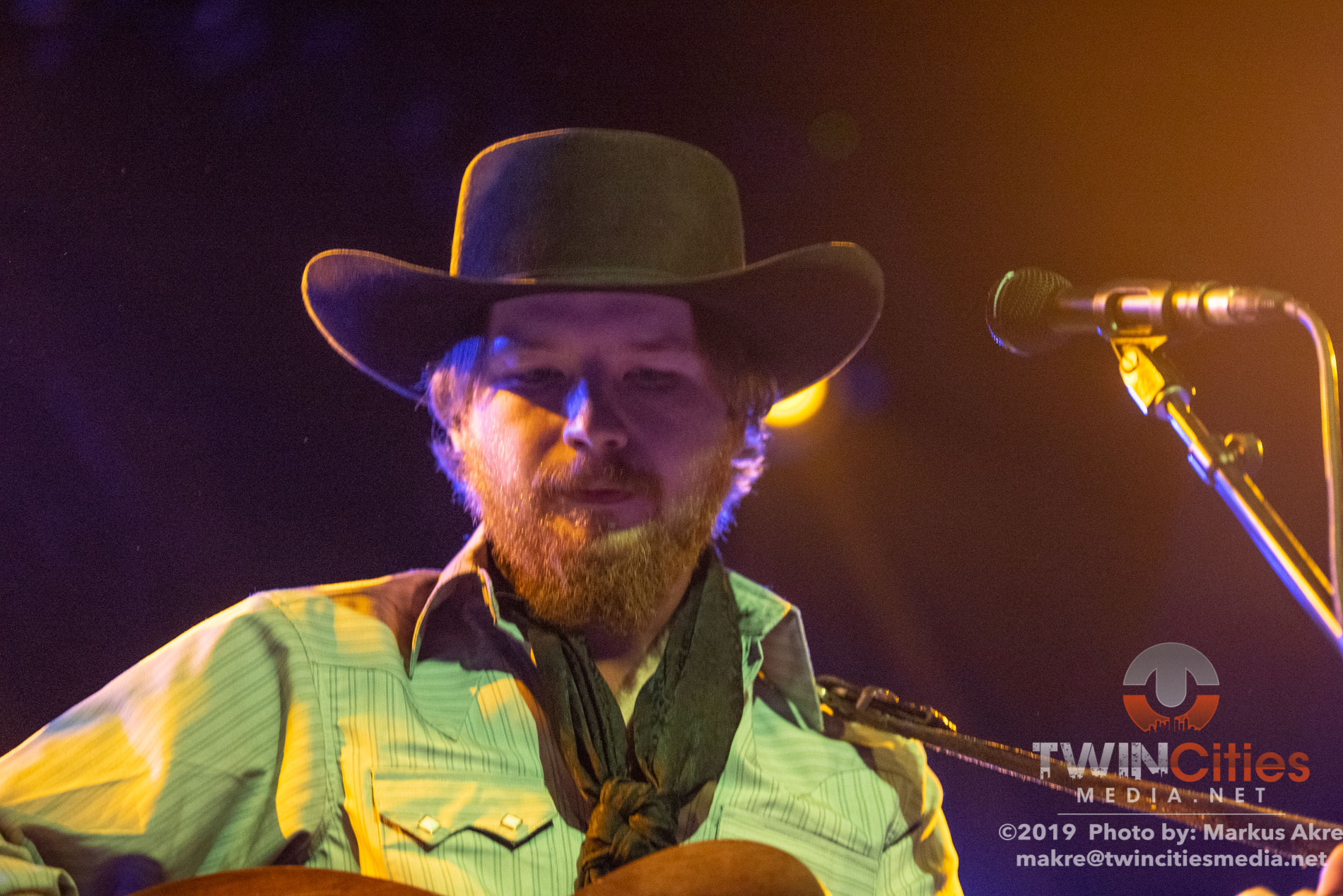 Colter Wall-2