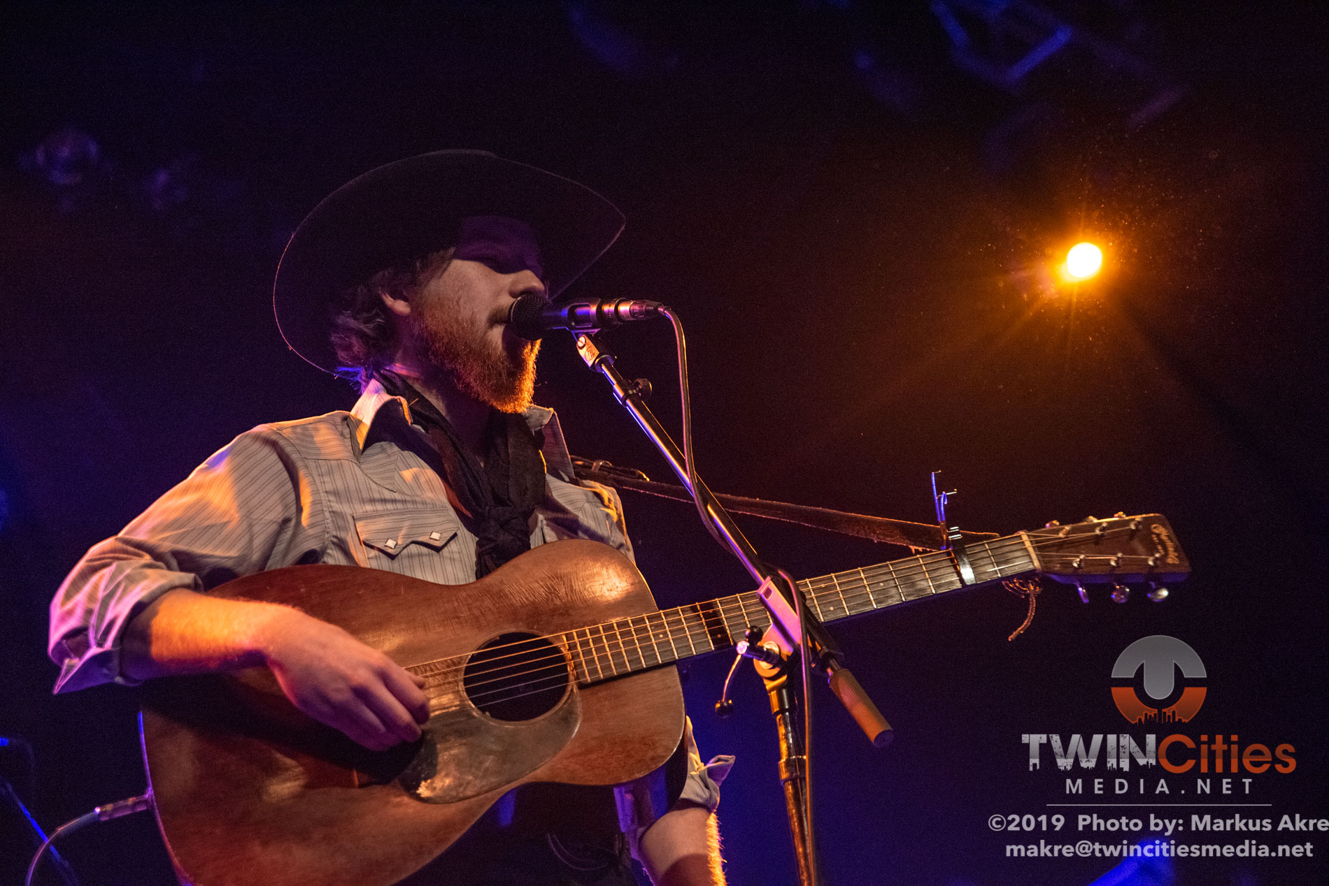 Colter Wall-3