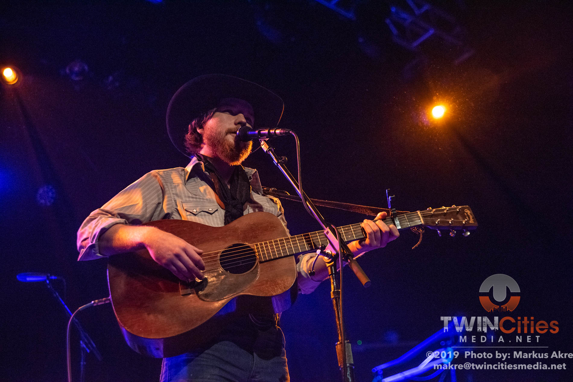 Colter Wall-4
