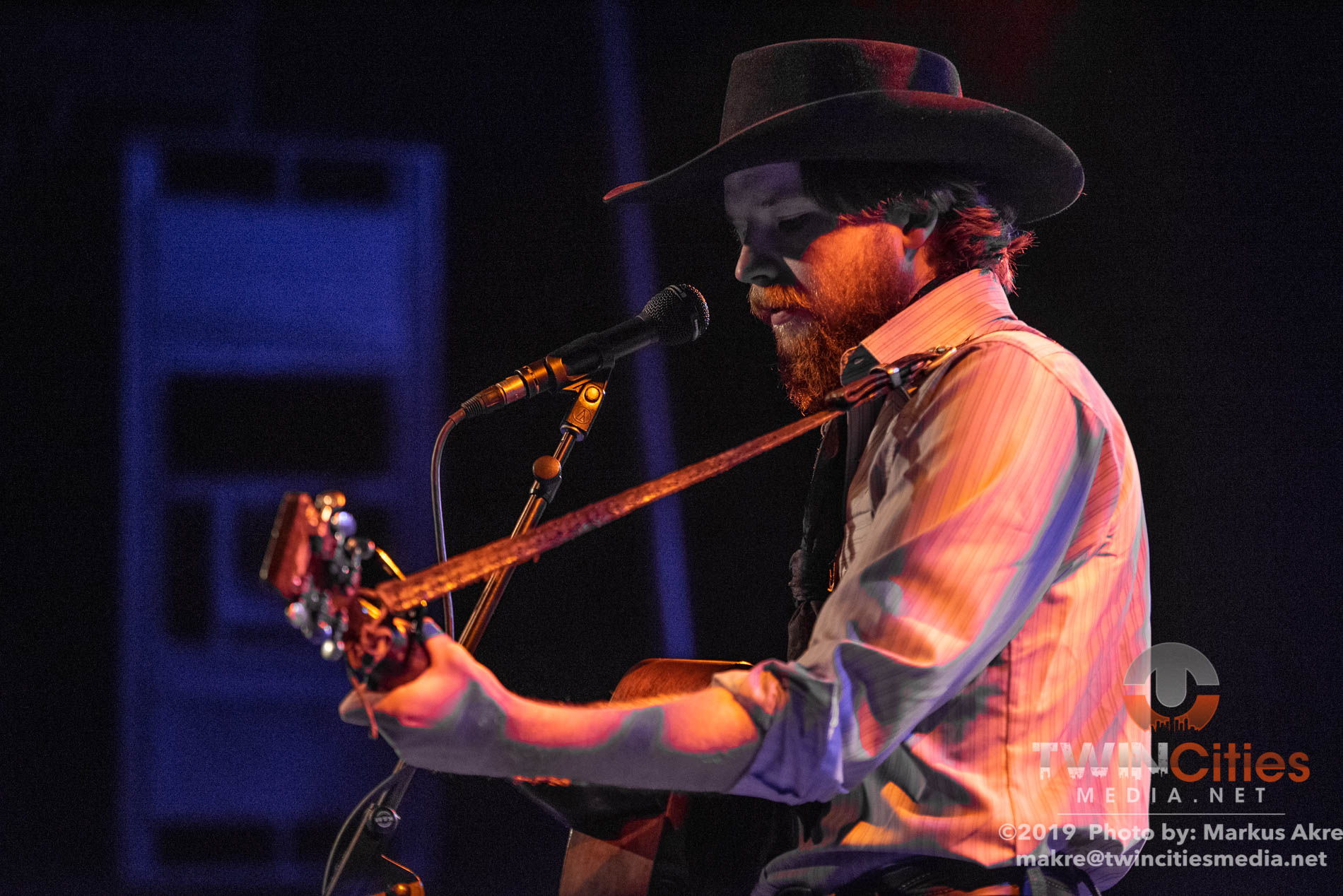 Colter Wall-6