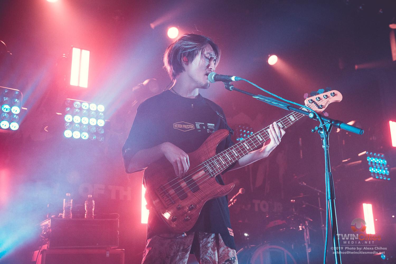 One OK Rock-15