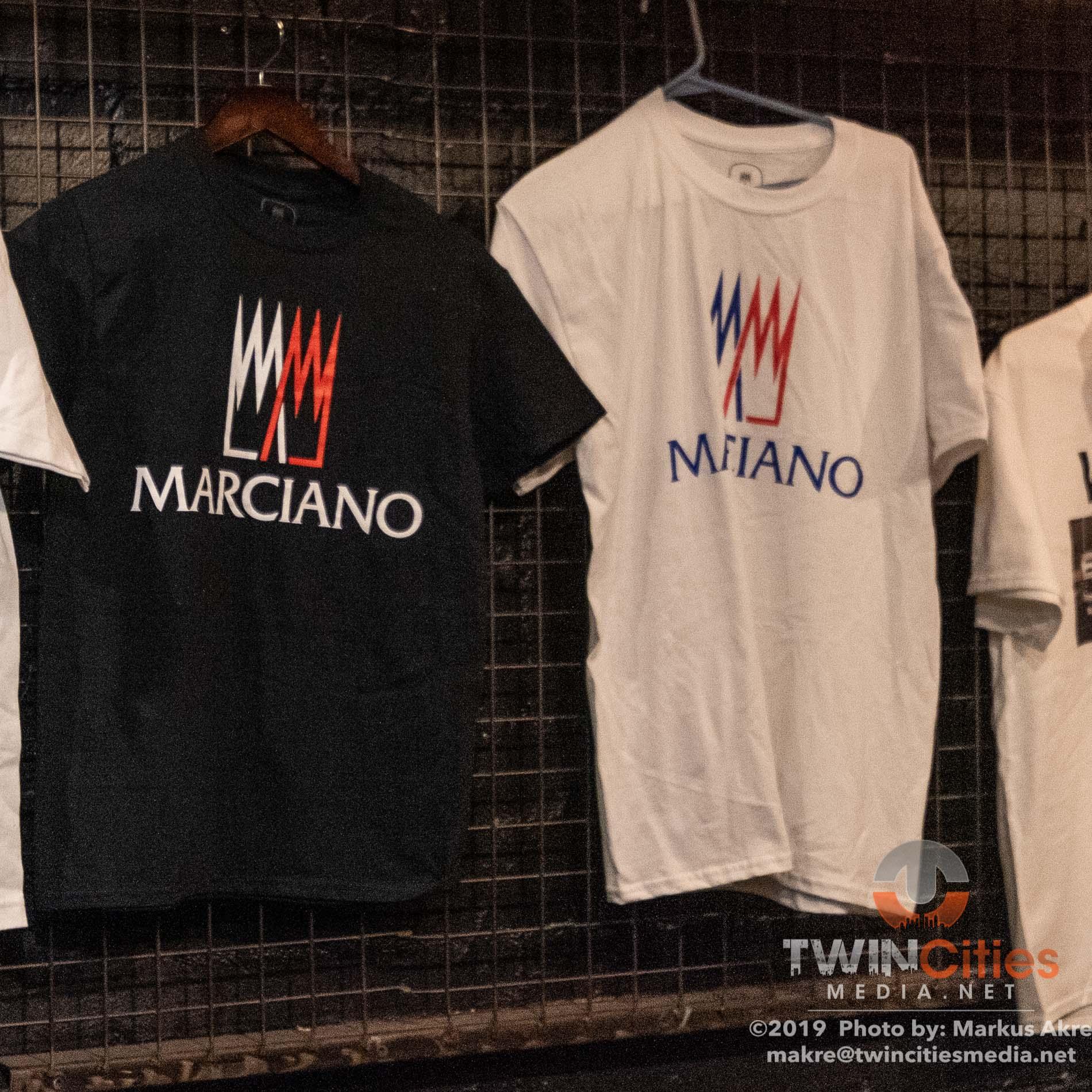 Roc Marciano -1