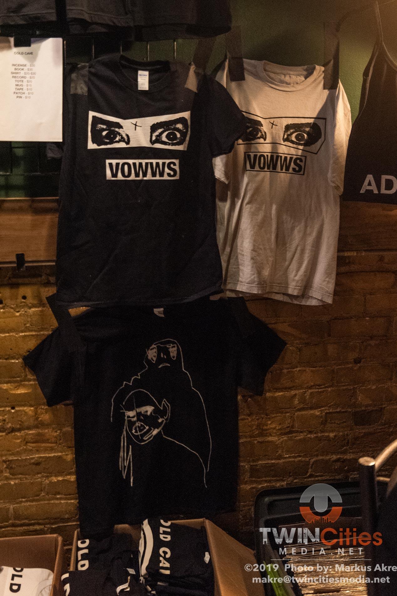 Vowws-1