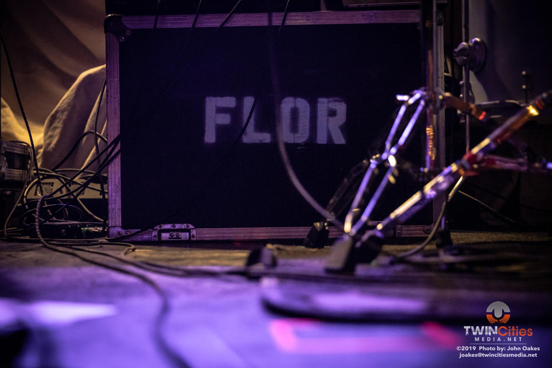 Flor16