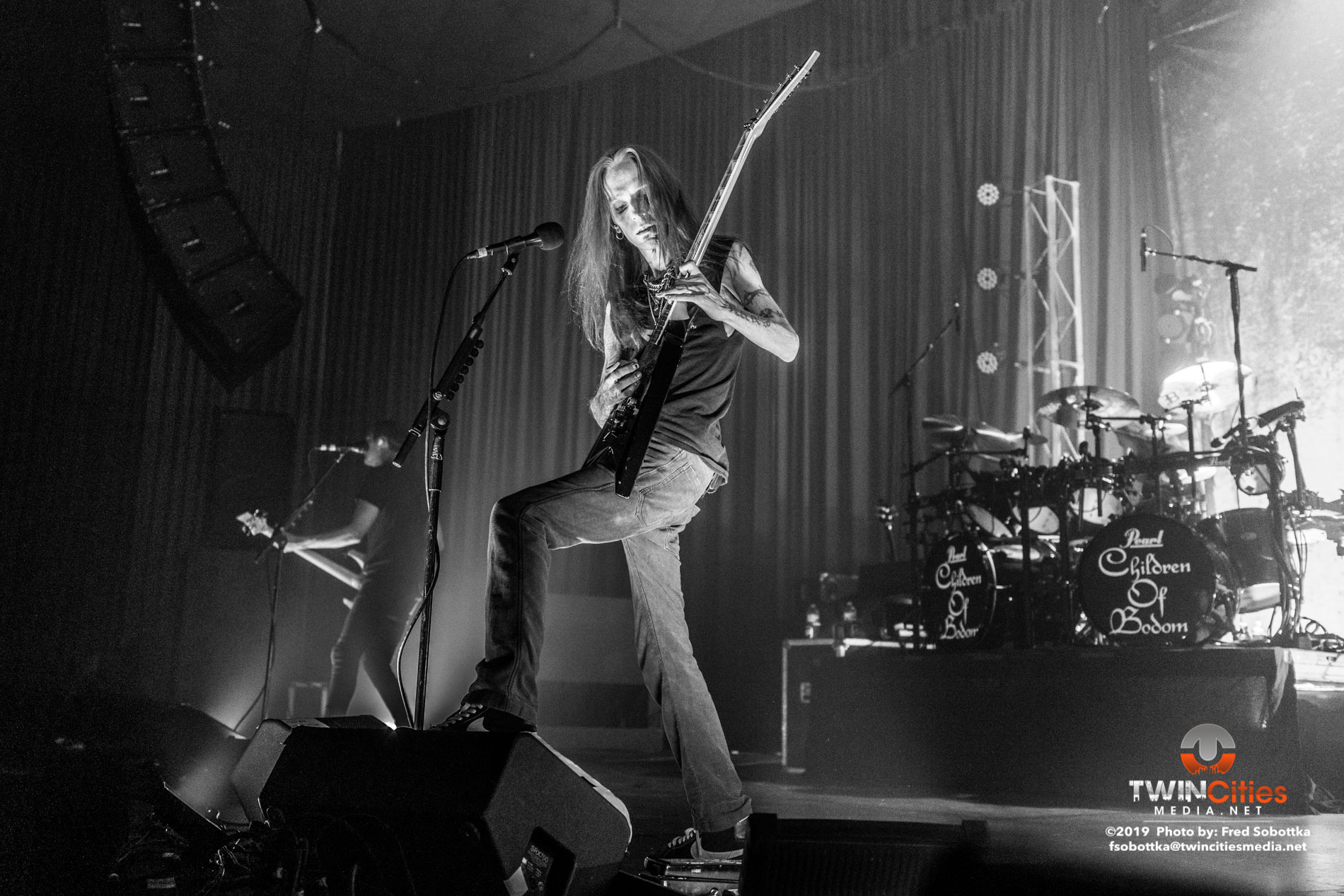 Children-of-Bodom-10