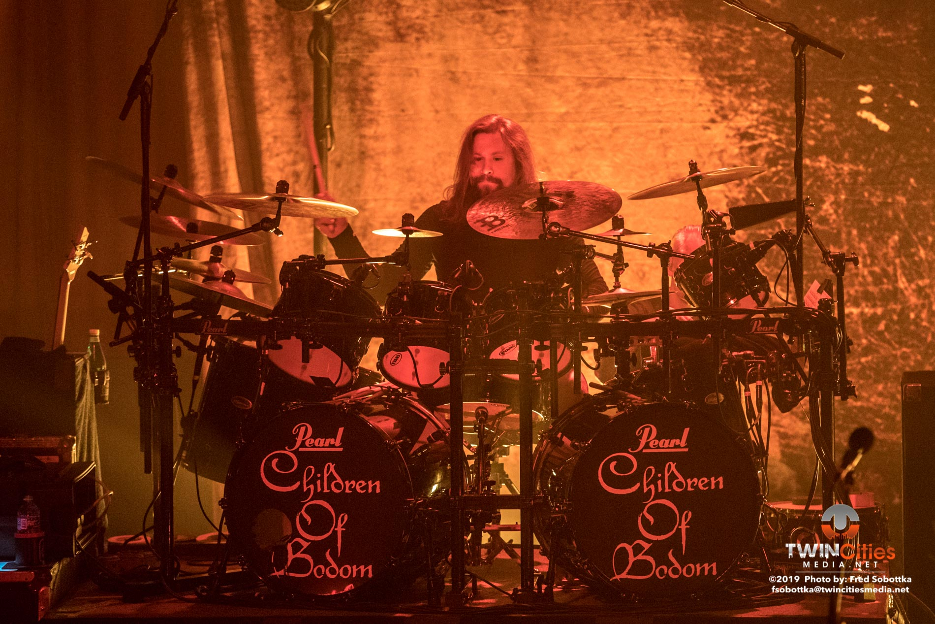 Children-of-Bodom-13