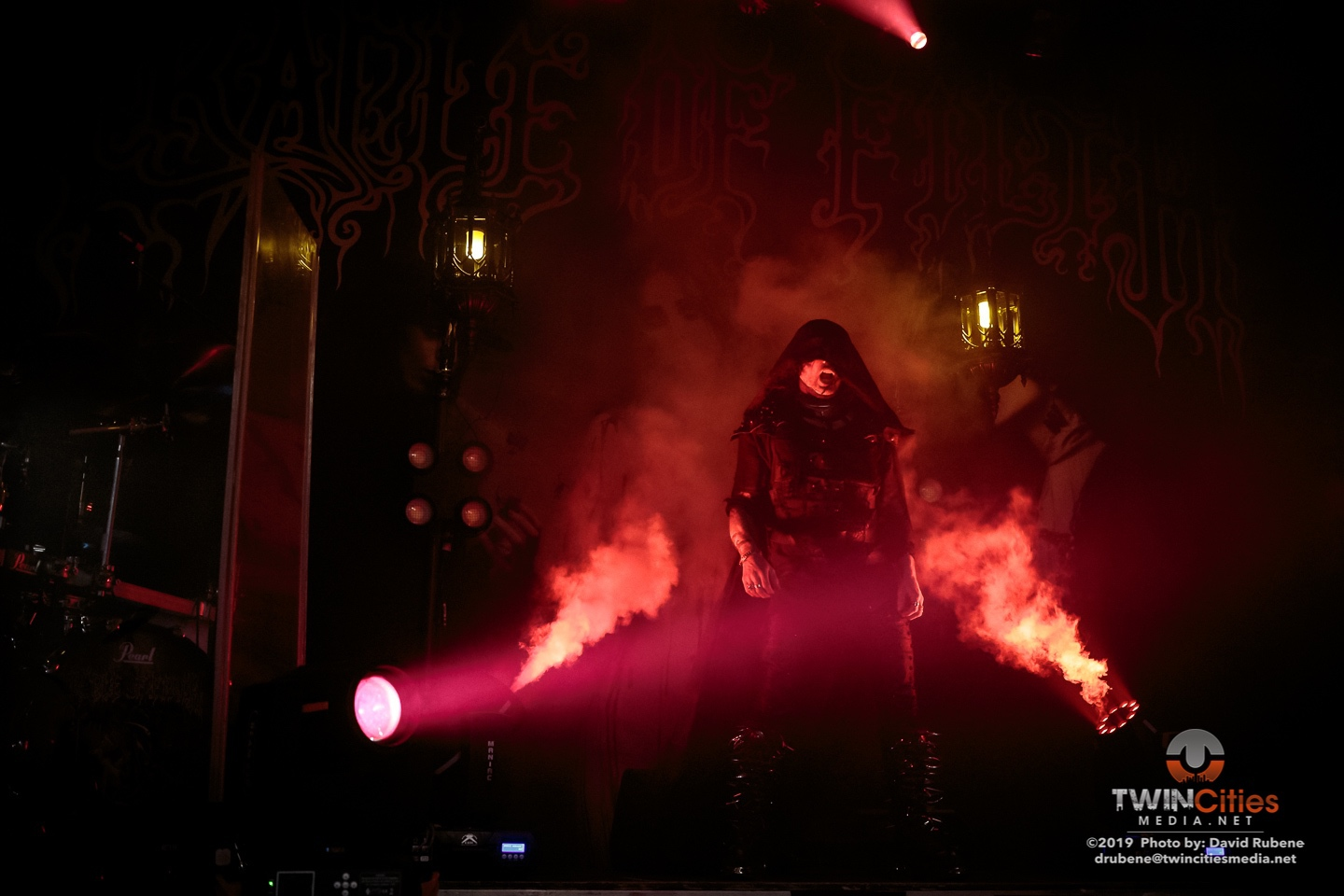 20190320-Cradle-of-Filth-102