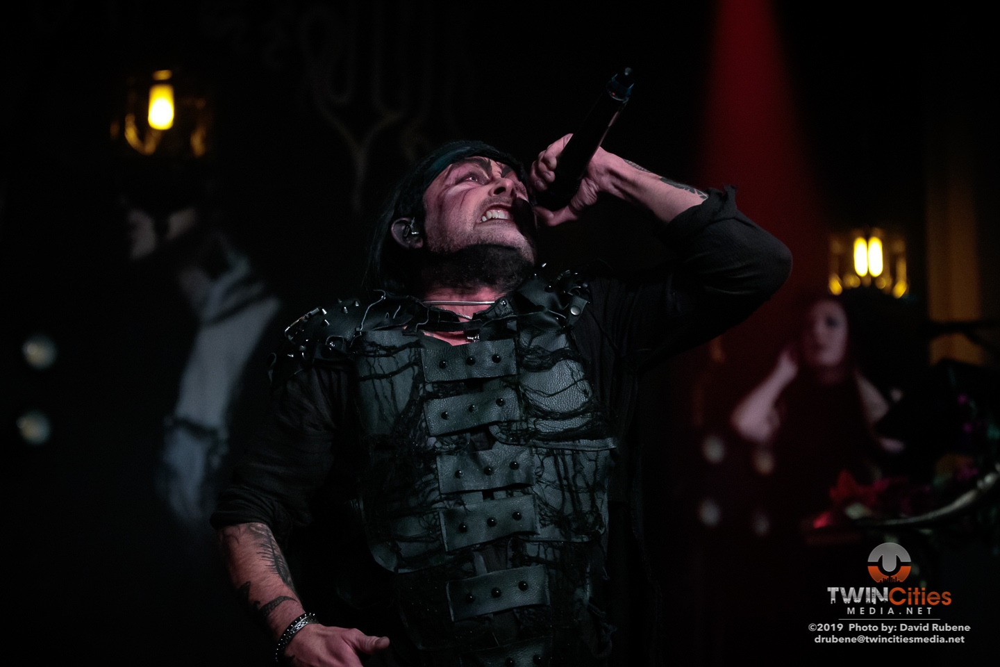 20190320-Cradle-of-Filth-103