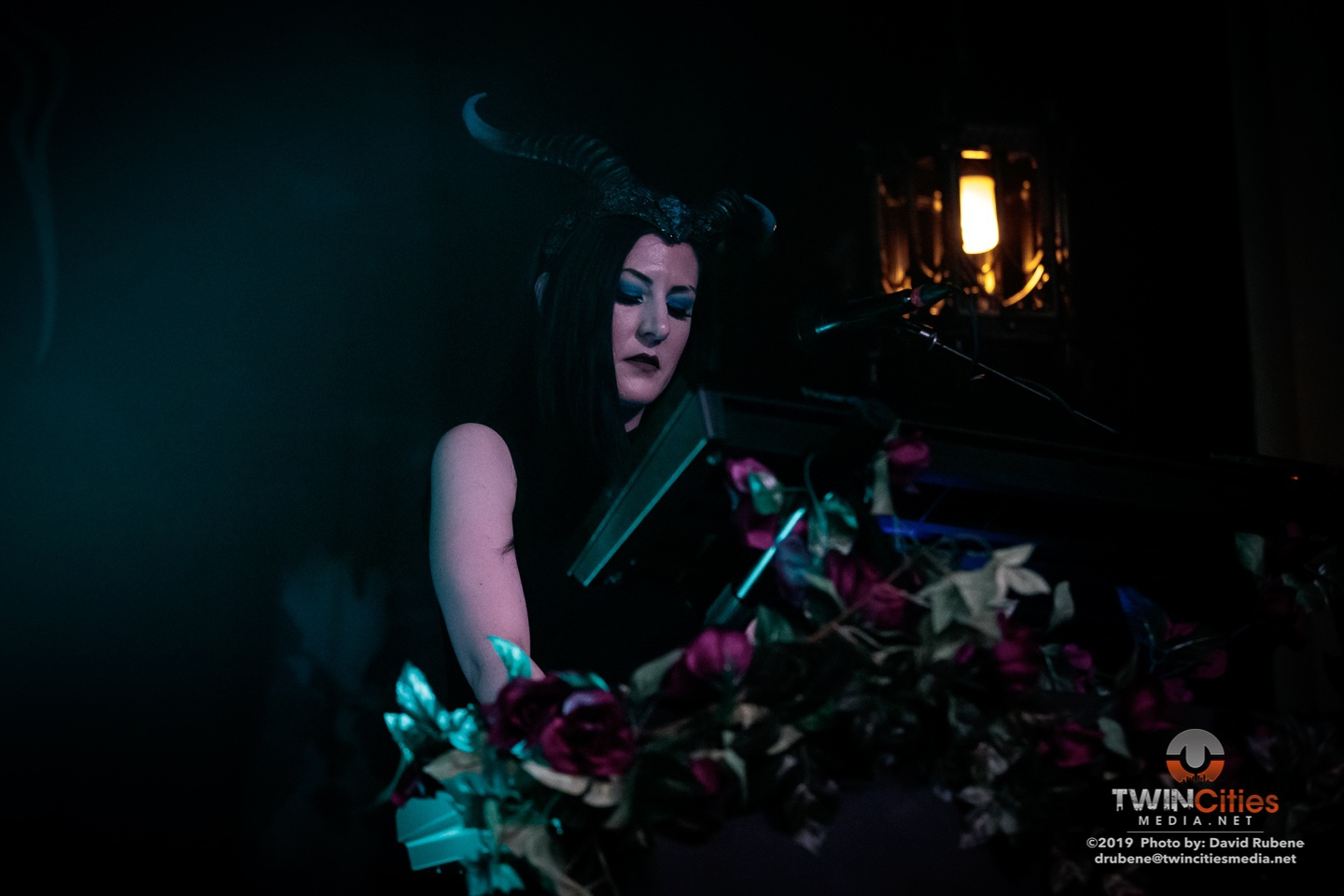 20190320-Cradle-of-Filth-109