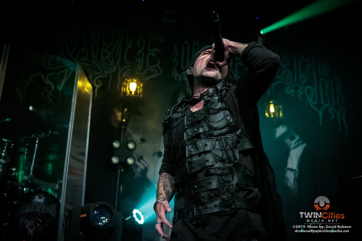 20190320-Cradle-of-Filth-113
