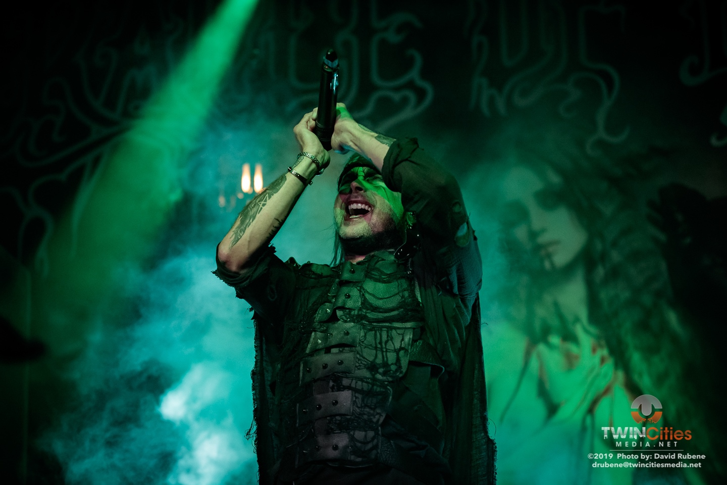 20190320-Cradle-of-Filth-114